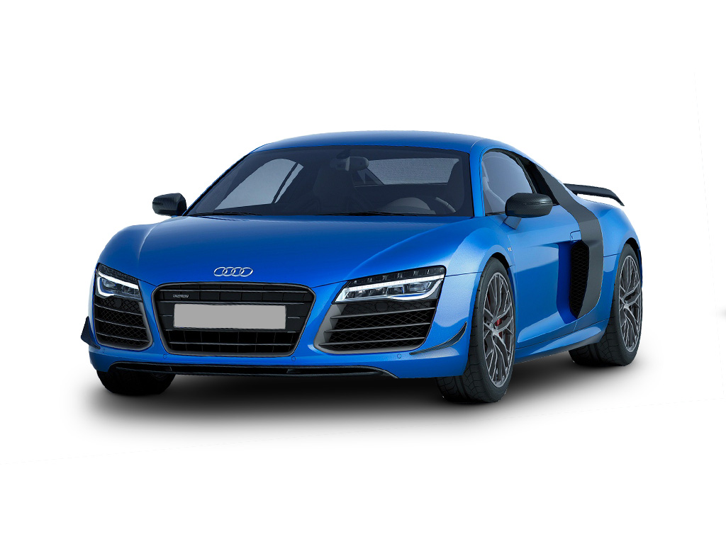 new audi r8 cars for sale inchcape. Black Bedroom Furniture Sets. Home Design Ideas